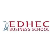 EDHEC Business School