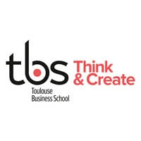 tbs - Toulouse Business School