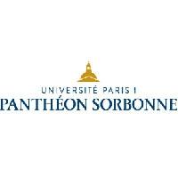 Université Paris 1 - Panthéon - Sorbonne