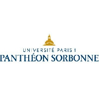 Université Paris 1 - Panthéon - Sorbonne