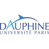 Université Paris-Dauphine