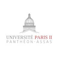 Université Paris II Panthéon-ASSAS