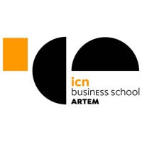 ICN Business School
