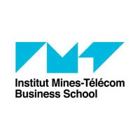 Institut Mines-Télécom Business School (IMT-BS)