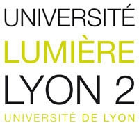 Université Lumière Lyon 2