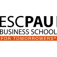 ESC PAU Business School