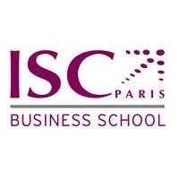 ISC Paris