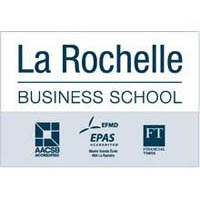 Groupe Sup de Co La Rochelle