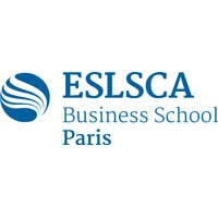 Paris ESLSCA Business School