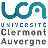 UCA - Université Clermont Auvergne