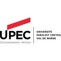 Université Paris-Est Créteil (UPEC)
