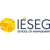 IÉSEG School of Management