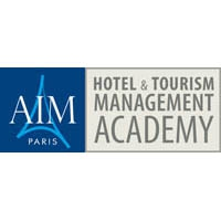 AIM - Académie Internationale de Management