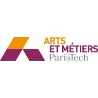 Arts et Métiers Sciences et Technologie