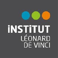 Institut Léonard de Vinci - ILV