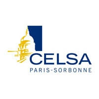 CELSA Paris-Sorbonne