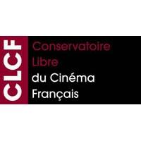 CLCF - Conservatoire Libre du Cinéma Français