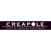 Créapole