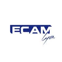 ECAM Lyon
