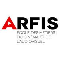 École ARFIS