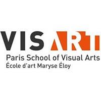 École d'Art Maryse Eloy