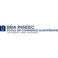 BBA INSEEC - École de Commerce Européene