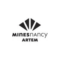 Mines Nancy