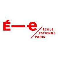 École Estienne paris