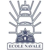 École Navale