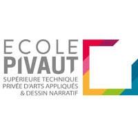École Pivaut