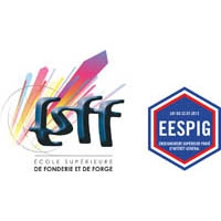 École Supérieure de Fonderie et de Forge ESFF