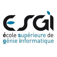 ESGI - École Supérieure de Génie Informatique