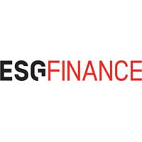 ESG Finance