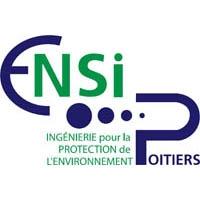 ENSI Poitiers