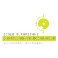EEIE (Ecole Européenne d'Intelligence Economique)