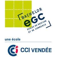 EGC Vendée