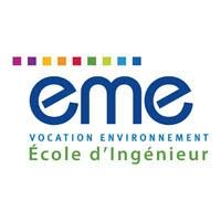 EME - École des Métiers de l'Environnement