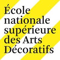 ENSAD - École Nationale Supérieure des Arts Décoratifs
