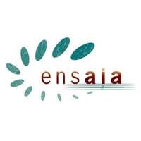 ENSAIA