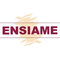 ENSIAME