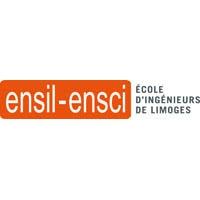 ENSIL