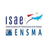 ENSMA - École supérieure de mécanique et d'aérotechnique