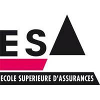 ESA - École Supérieure d'Assurances