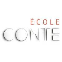École Conte