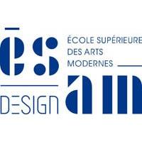 ESAM Design