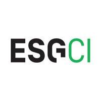 ESGCI