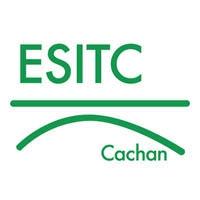ESITC Cachan