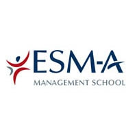 ESM-A Management School