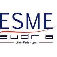 ESME Sudria