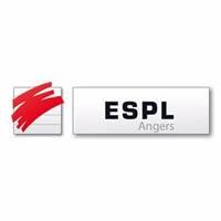 ESPL - École Supérieure des Pays de Loire